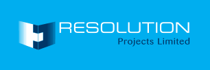Resolution Projects Limited