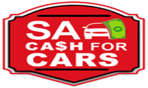 Scrap Car Buyers Adelaide