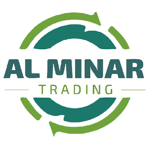 AL Minar Used Aluminium and Batteries Trading