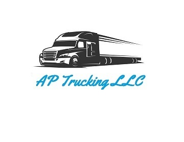 AP Trucking LLC