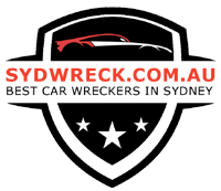 SydWreck - Cash For Cars