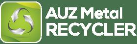 Auz metal recyclers