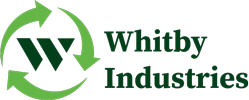 Whitby Industries Corporation