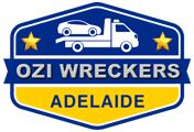 SA Cash For Cars Adelaide