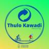 Thulo Kawadi