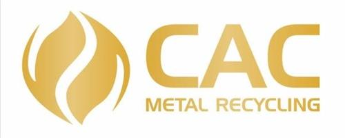 CAC Metal Recycling