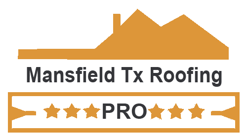 Mansfield Tx Roofing Pro
